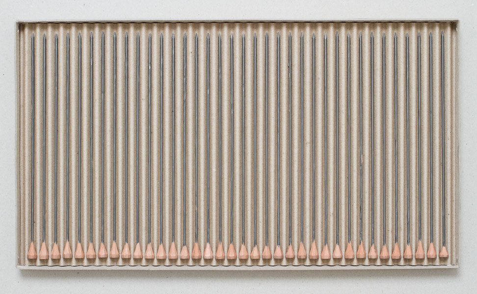Bleistift S-613-648