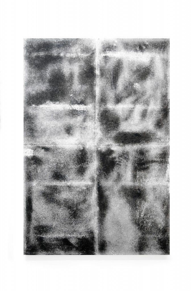 9.SAND-1