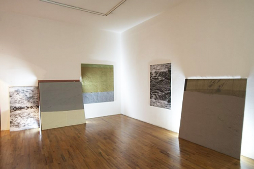 Sam-Moyer-Installation-View-2