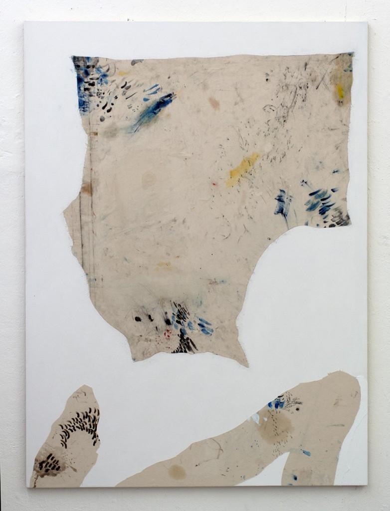 190x140.II Jens Einhorn