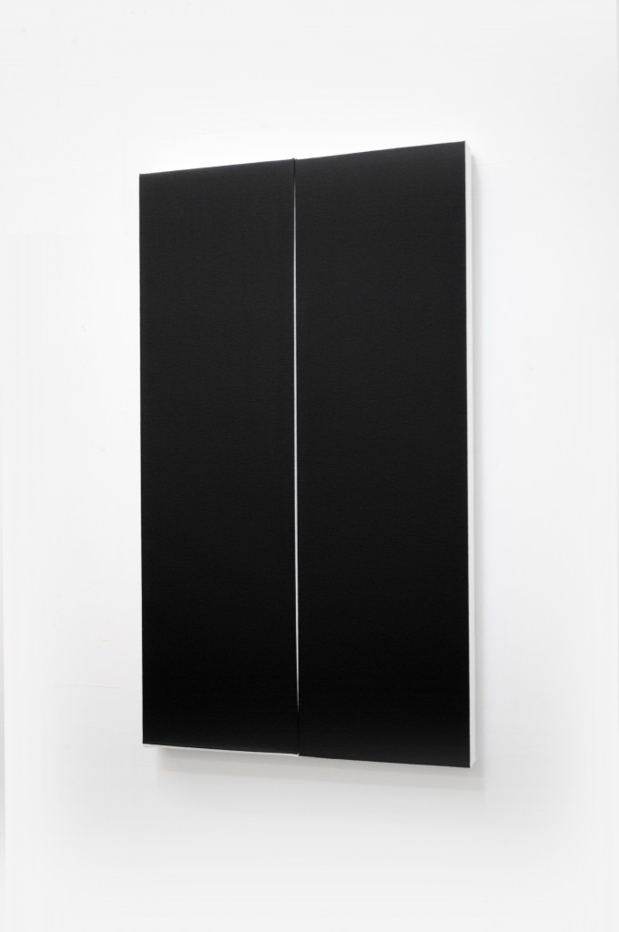 32.BLACK SPLIT