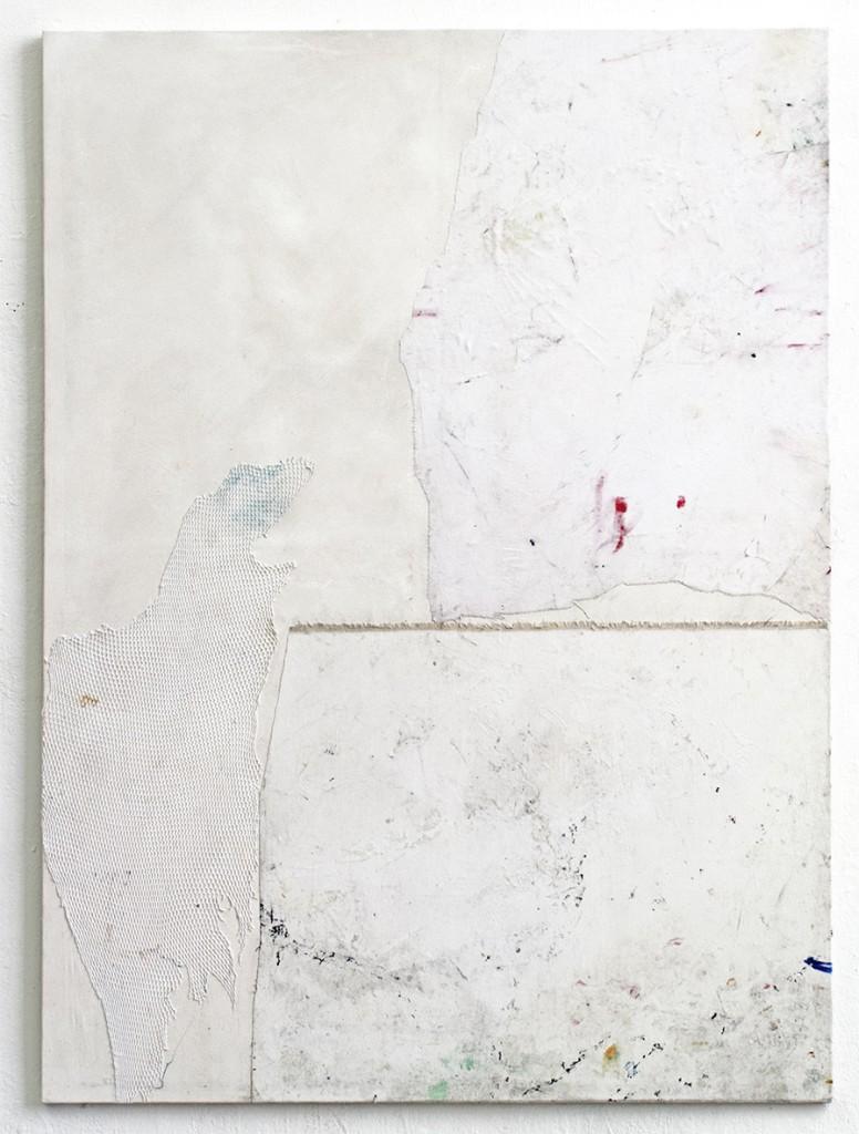Jens Einhorn concrete