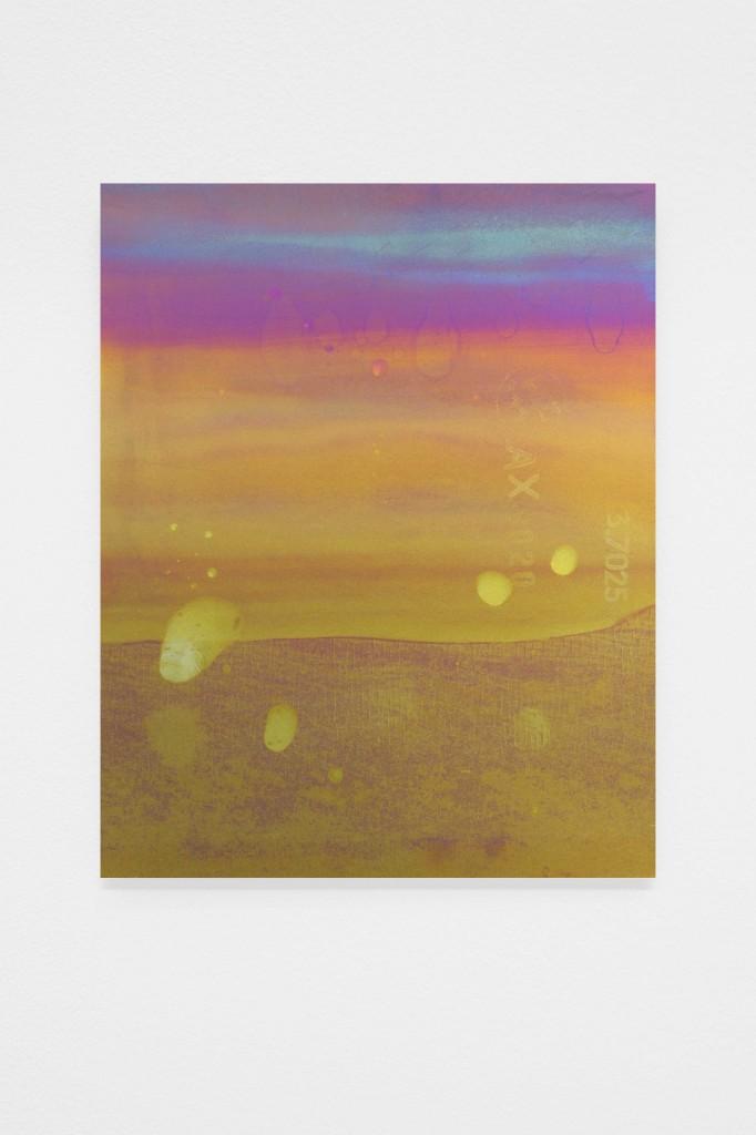 012_Paintings6