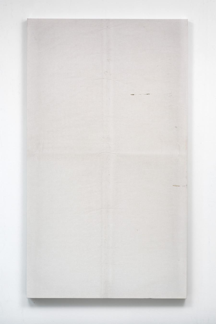 LV Rosa Luxemburg Str. 235x135cm
