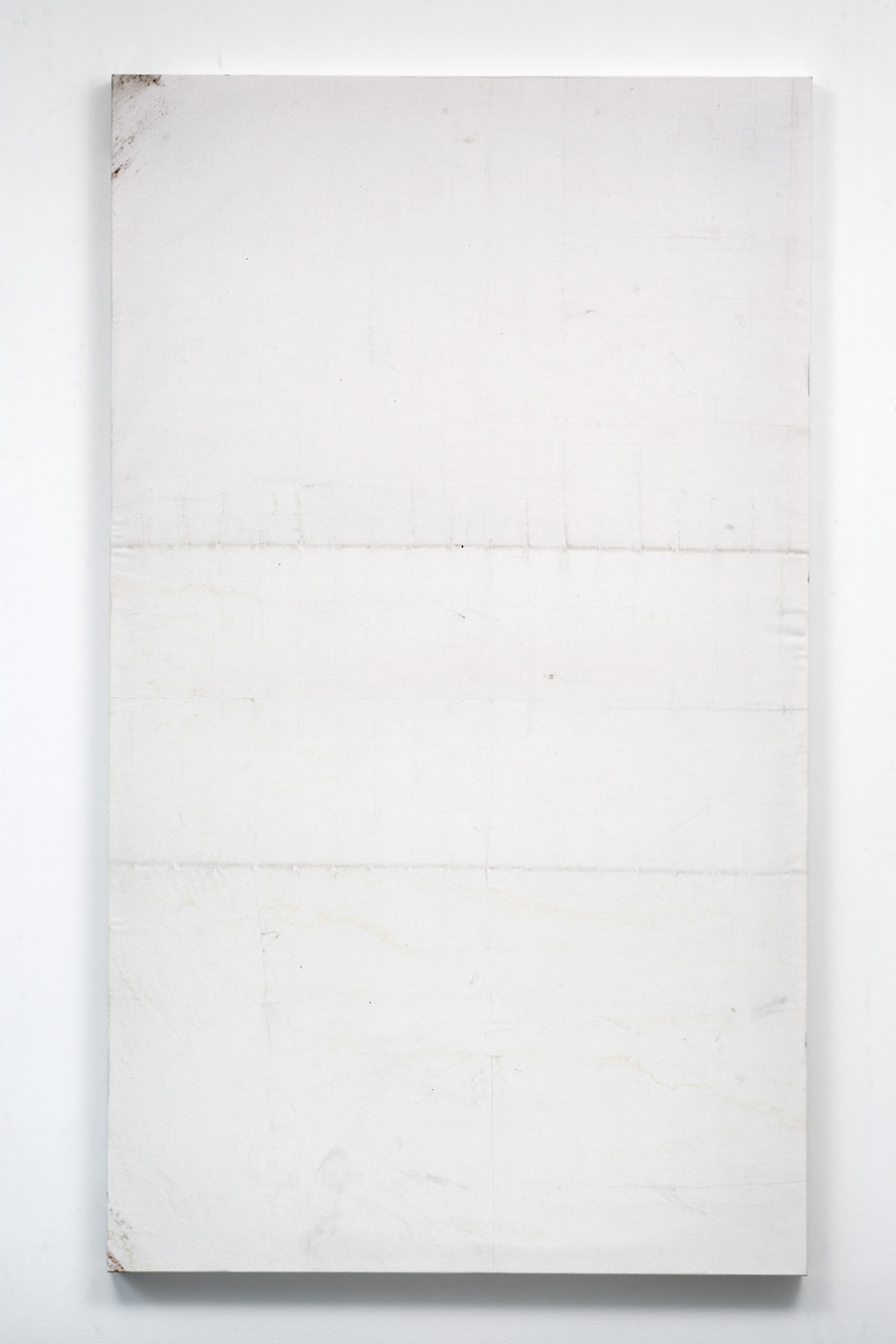LV Rosa Luxemburg Str. 243x142cm