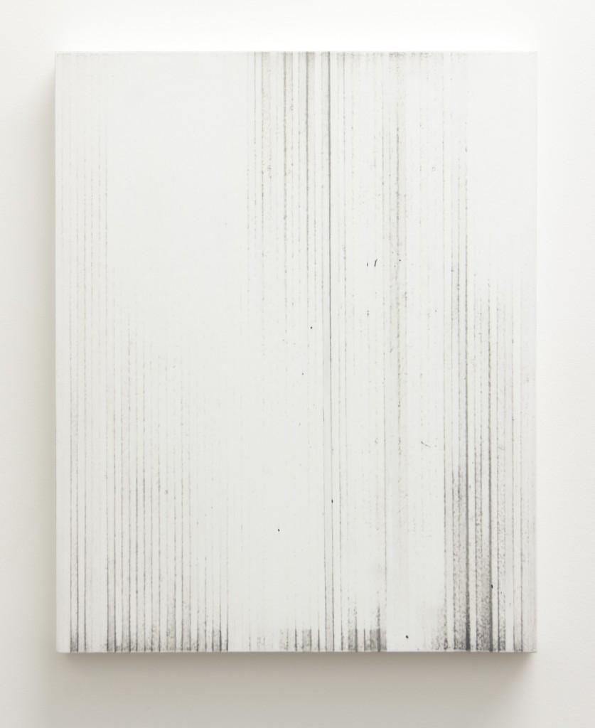 Augustus Nazzaro Shadow-Sequence-I