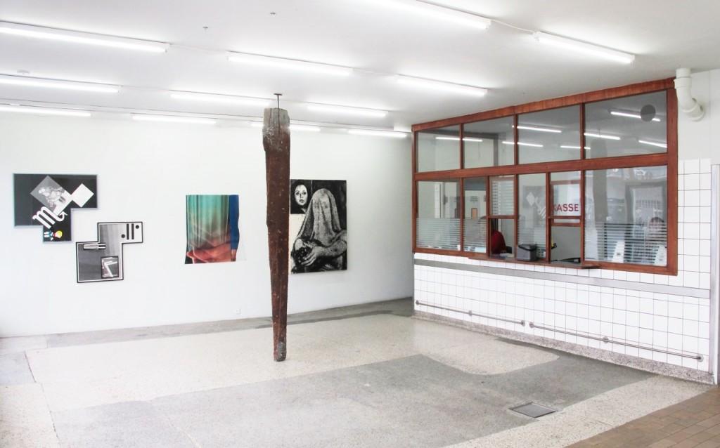 installation2-1