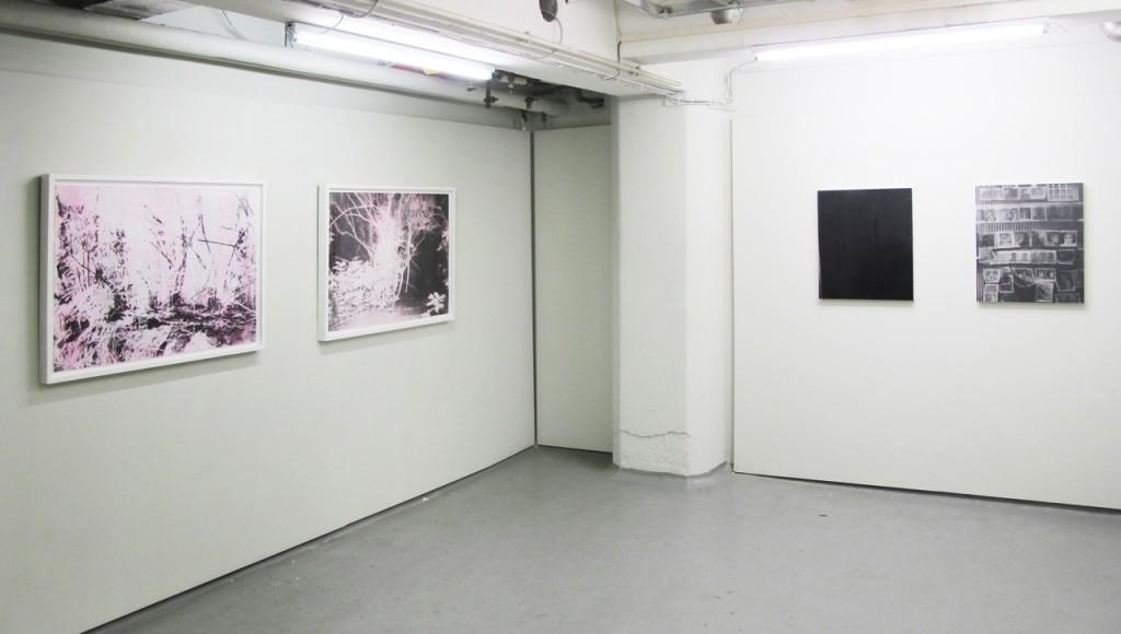 installation3-1