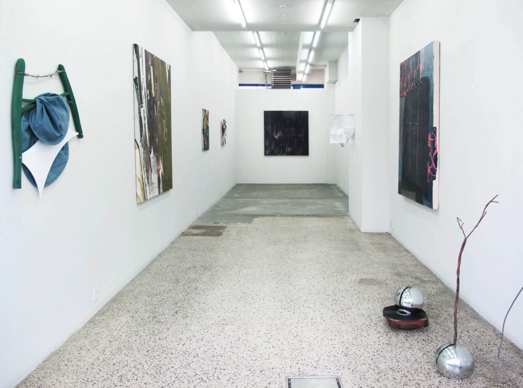 installation8-1