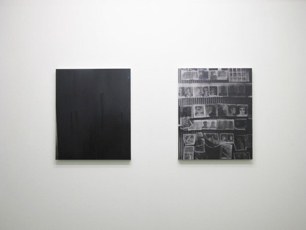 installationshot-1