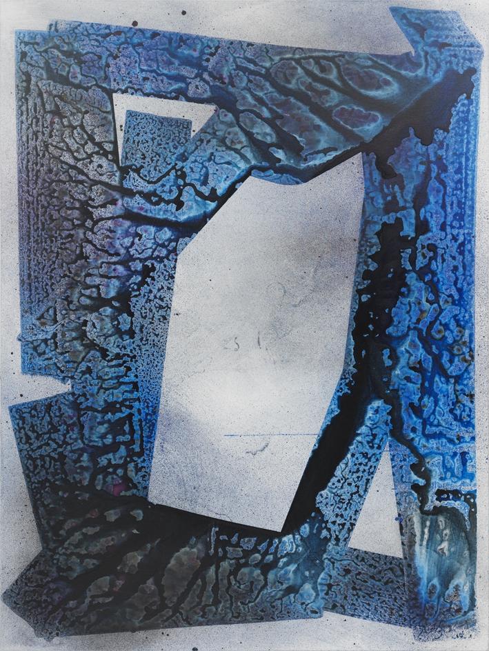 Untitle(El Topo)240x180cm_Max Frintrop_2014