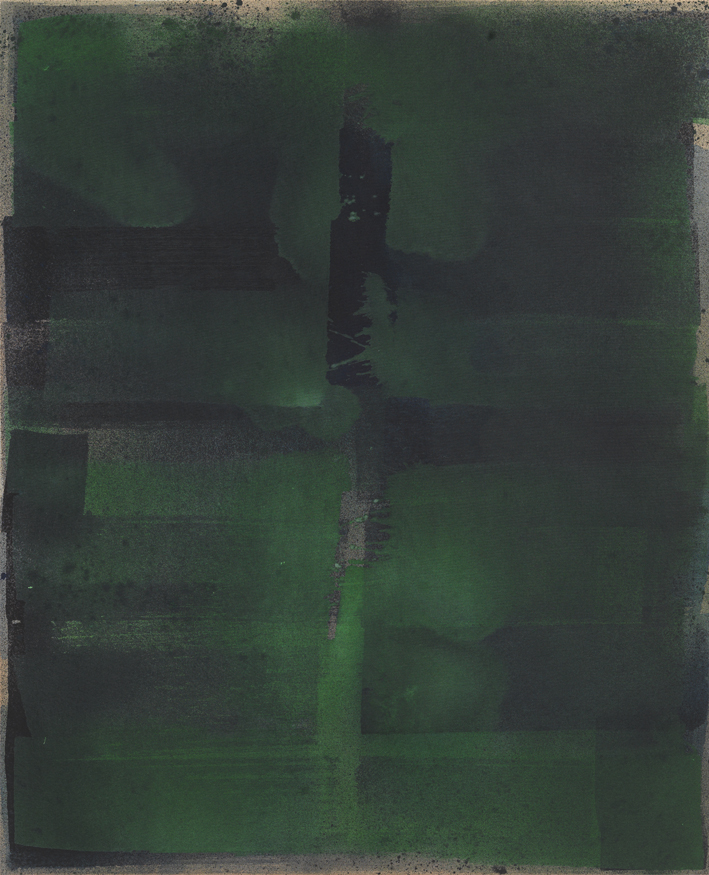 Untitled 160x130cm_Max Frintrop 2014