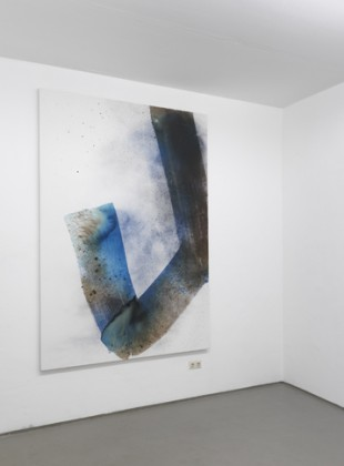Max frintrop (DustinHoffmann)260x180cm2015Raum.e.V