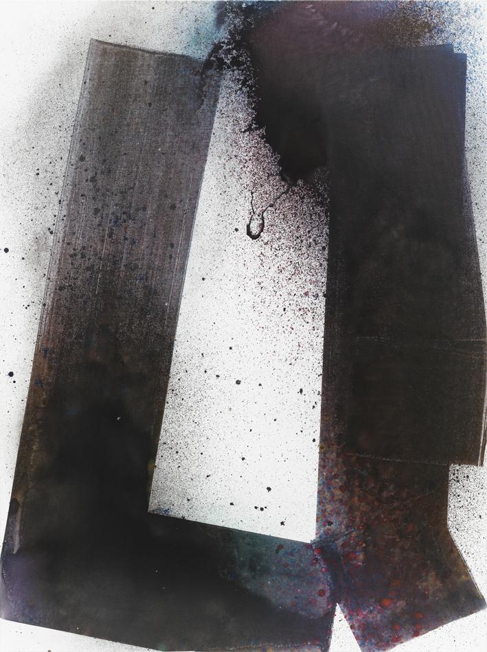 Max Frintrop 200x150cm2015