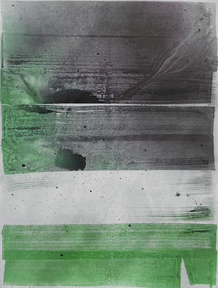 untitled(Sunn)240x180cm Max Frintrop 2014