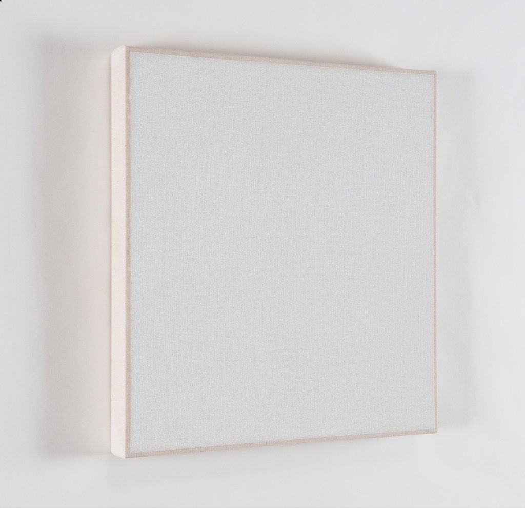 Daniel Levine Untitled #2 2011-2012