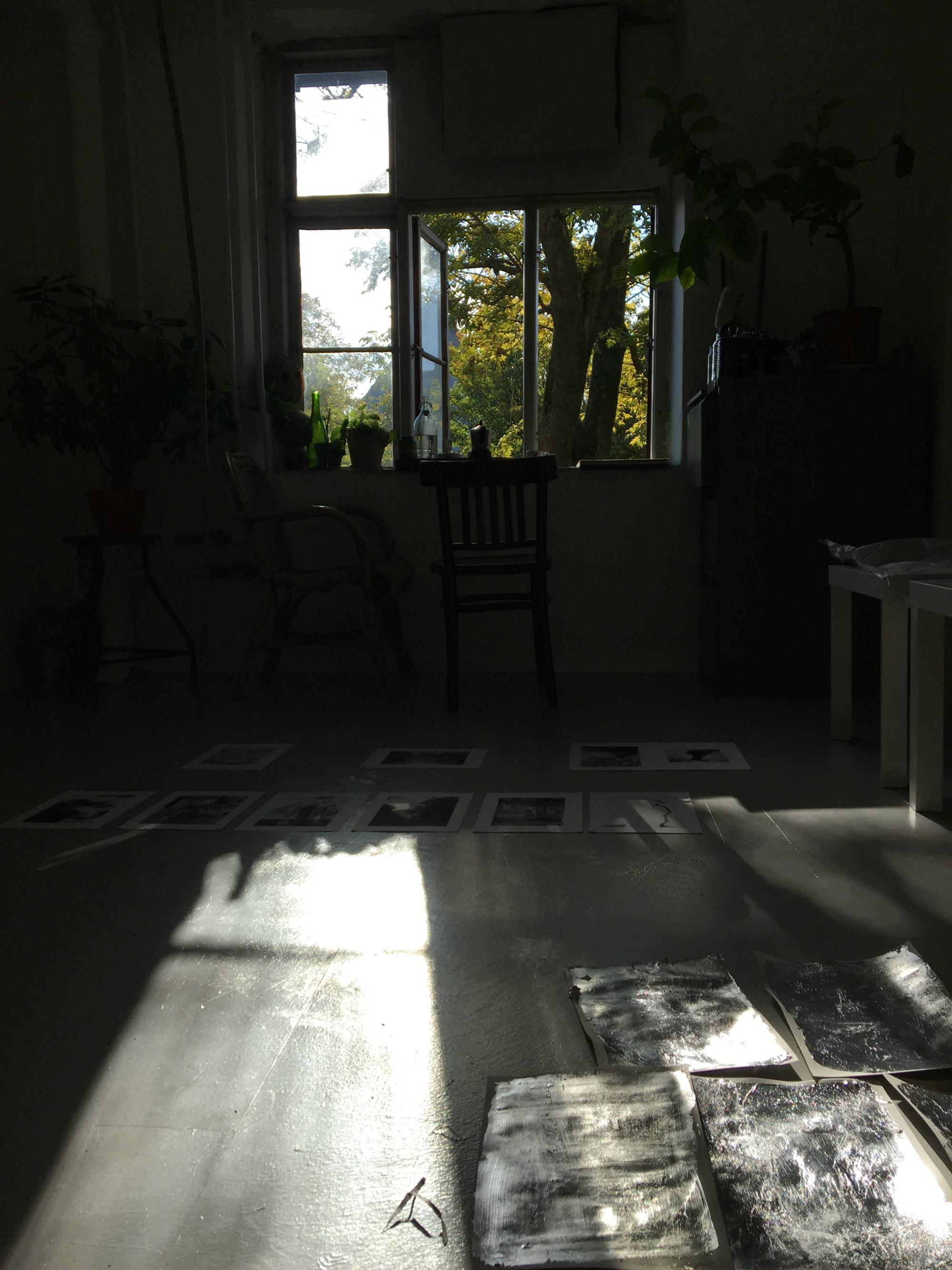 albert-grondahl-studio-2-lr