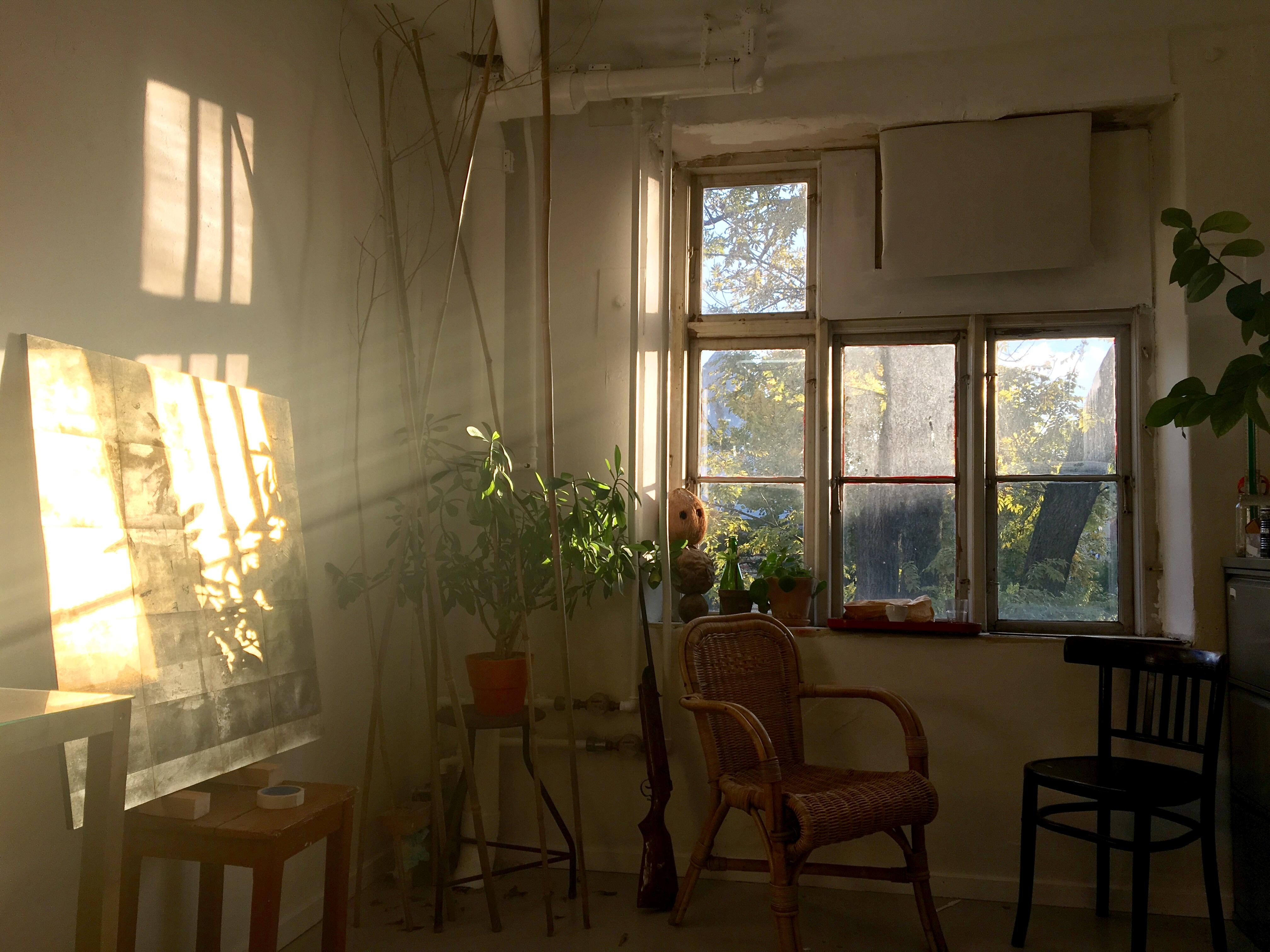 albert-grondahl-studio